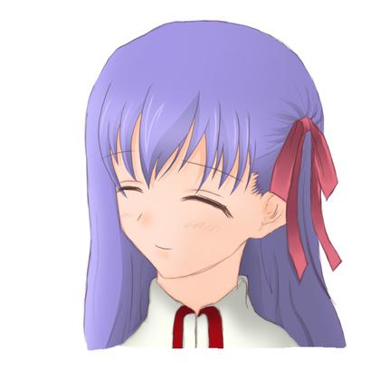 sakura-fate_[1].png